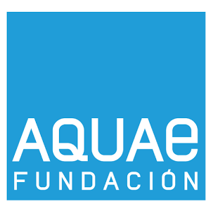 Fundation Aquae.png
