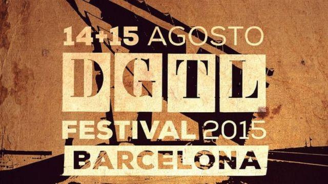 k-Amsterdam-Barcelona-festival-electronica-DGTL_TINIMA20150429_0670_5.jpg