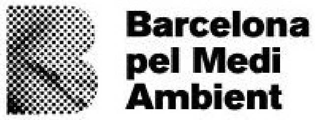k-Barcelona pel medi ambeint.jpg