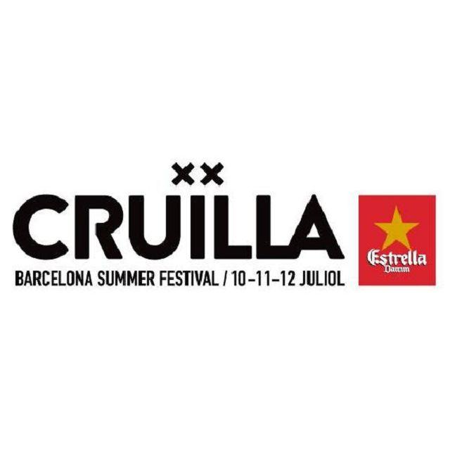 k-logo-nou-cruilla-2015.jpg