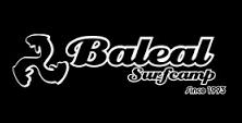 baleal.png