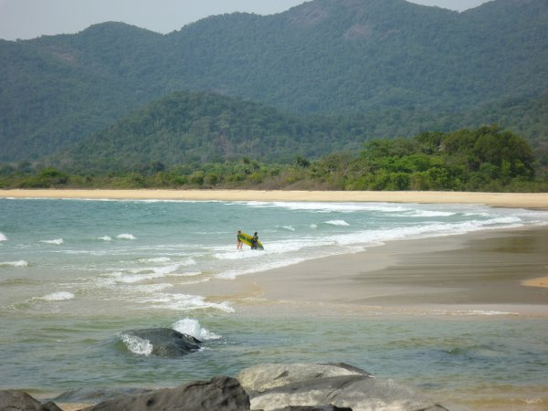 bureh-beach-view2.jpg