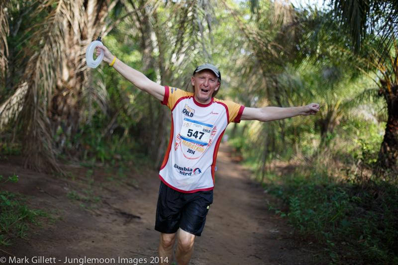 SLM-marathon3.jpg