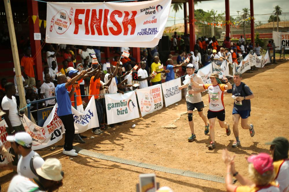 SLM-marathon.jpg