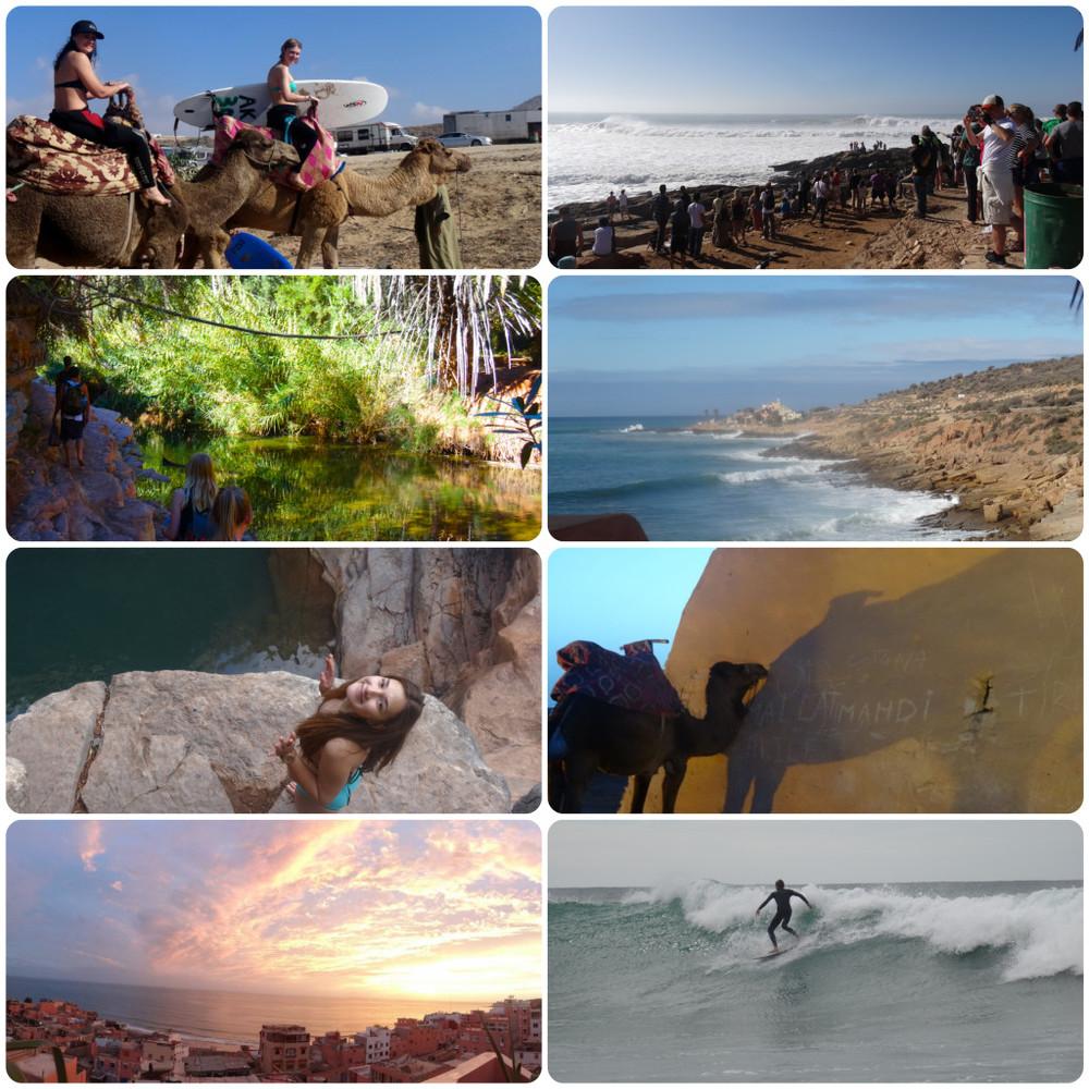 RootsMashUpMorocco-1024x1024.jpg
