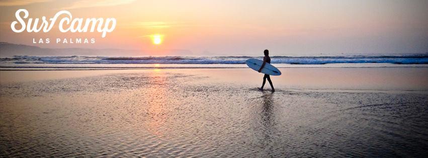 gran-canaria-surfing-holidays.jpg