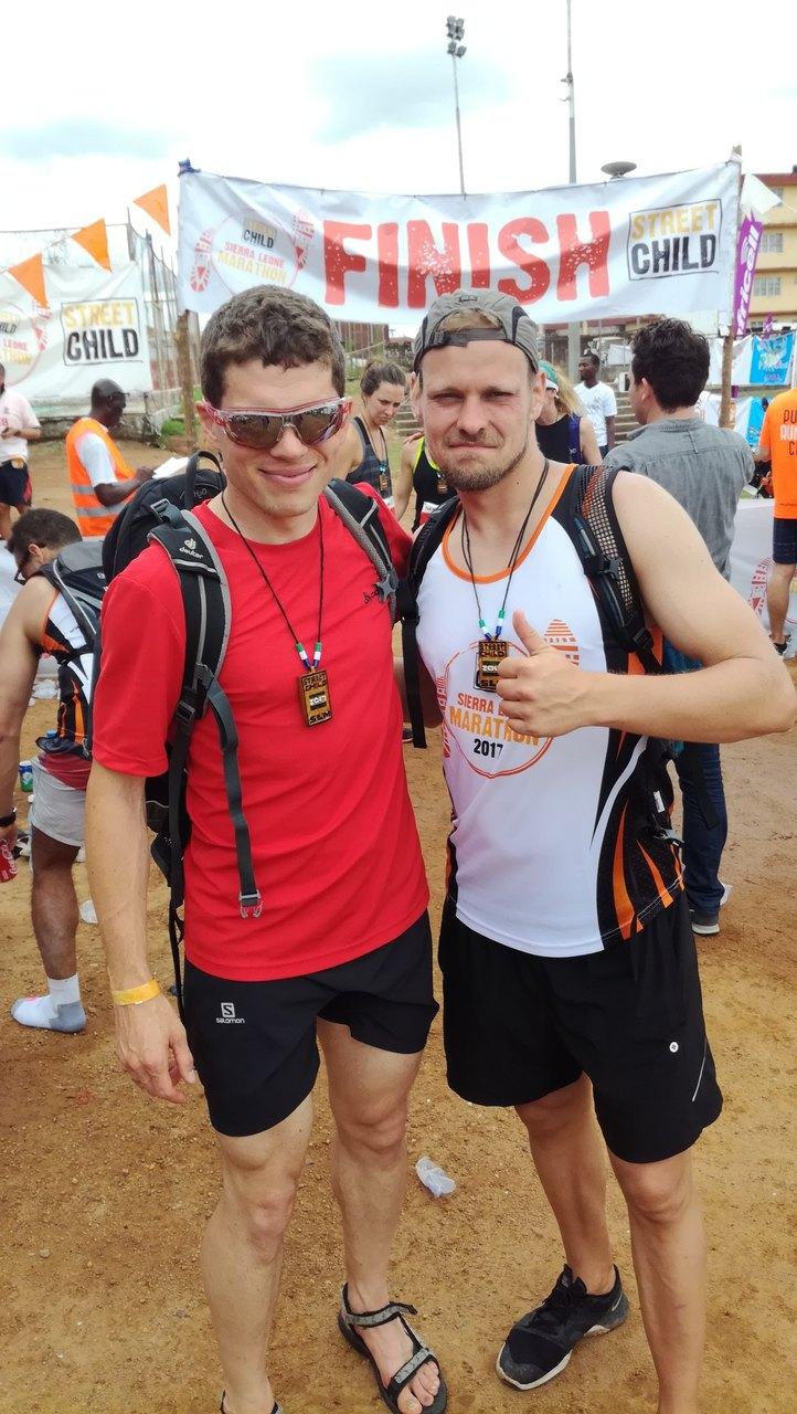 sierra-leone-marathon.jpg
