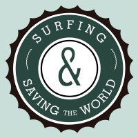 Surfing-and-saving-the-world-podcast-logo_small.jpg