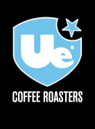Ue Coffee Roasters Ltd