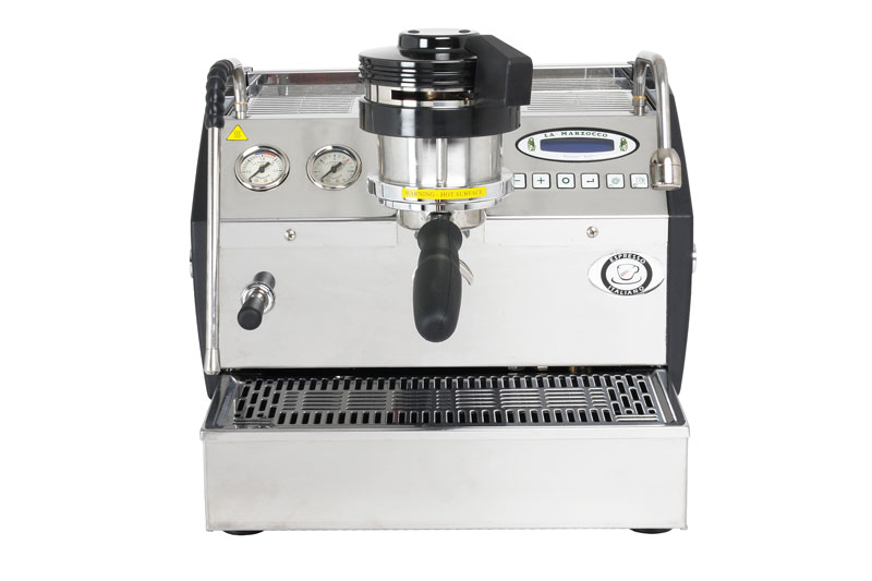 LaMarzocco-GS3-MP-3.jpg