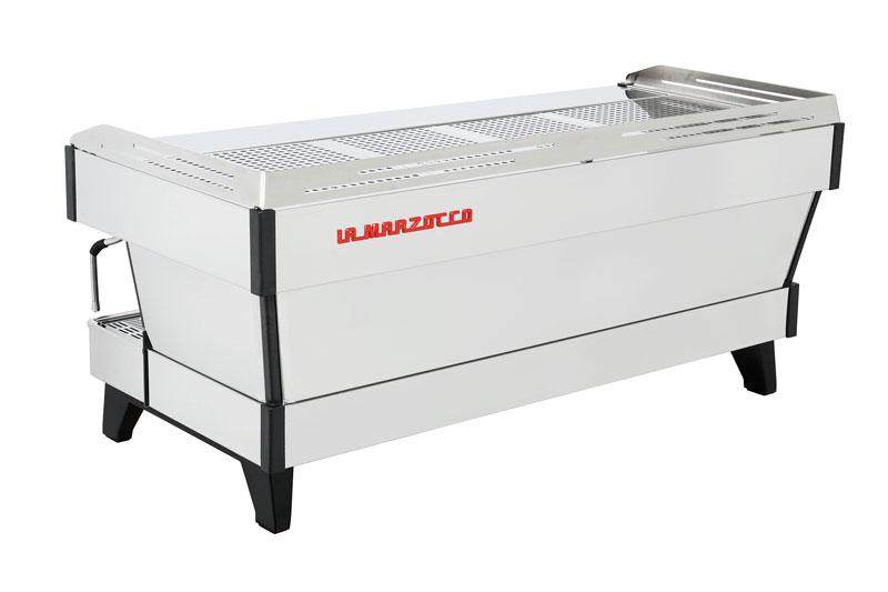 LaMarzocco-Linea-PB-1.jpg