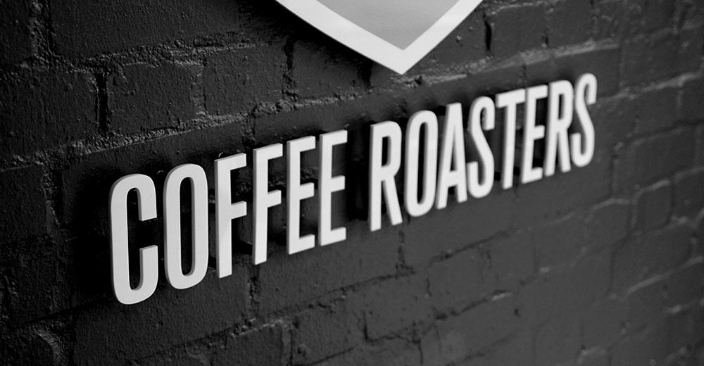 coffeeroasters.jpg
