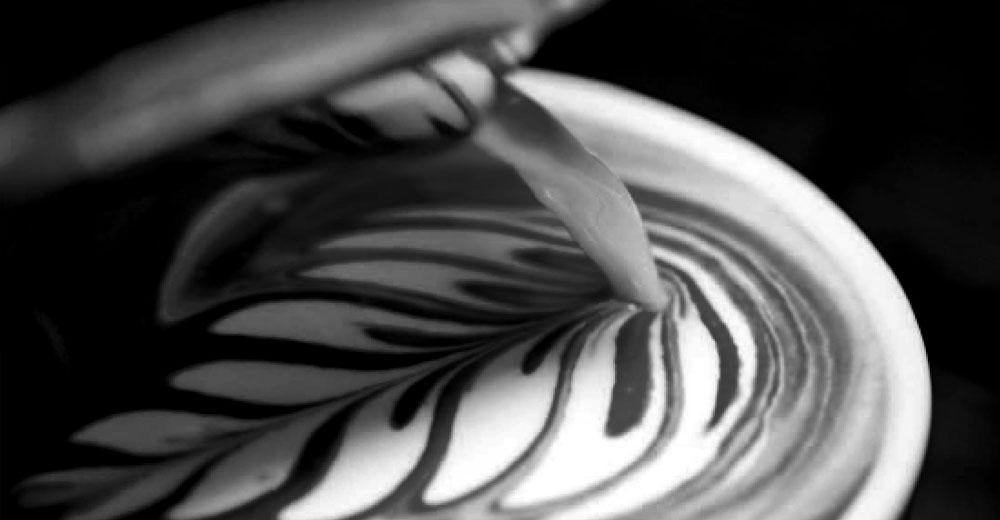 lattteart5.jpg