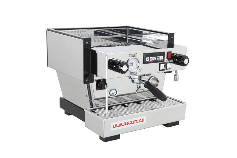 LaMarzocco-Linea-Classic-9.jpg