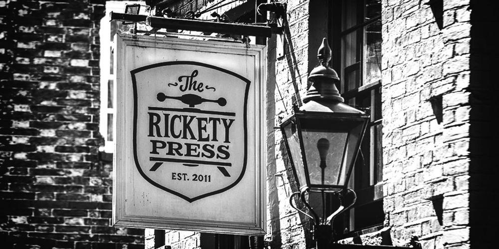 TheRicketyPress.jpg