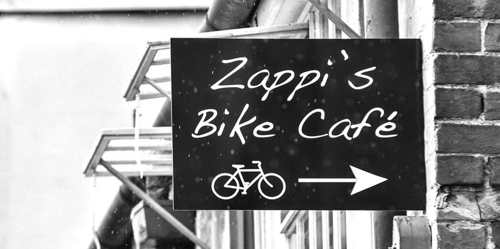 ZappisBikeCafe.jpg
