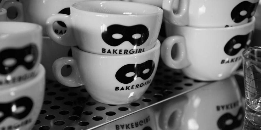 bakery_6.jpg