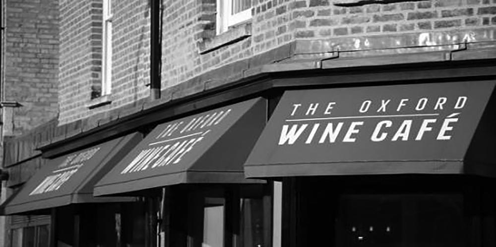 the-oxford-wine-cafe.jpg
