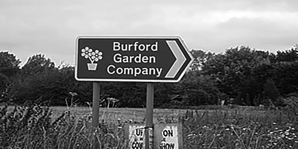 Burford_GardenCenterSign.jpg