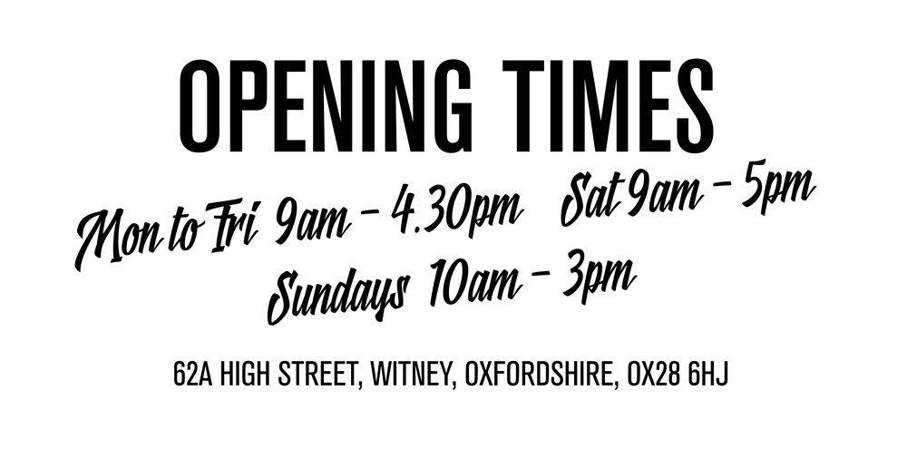 Witney Store Opening Hours V3-01.jpg