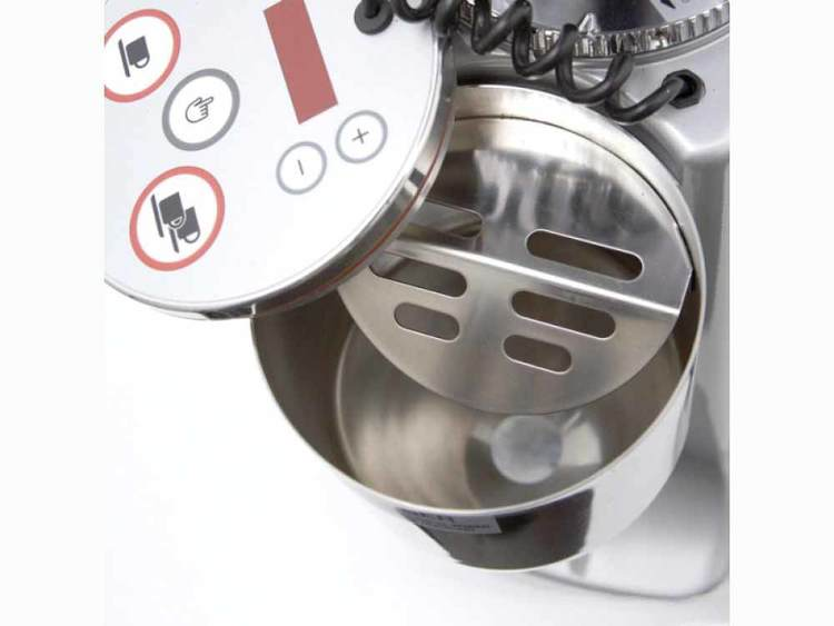 mazzer-major-electronic-silver-inside.jpg
