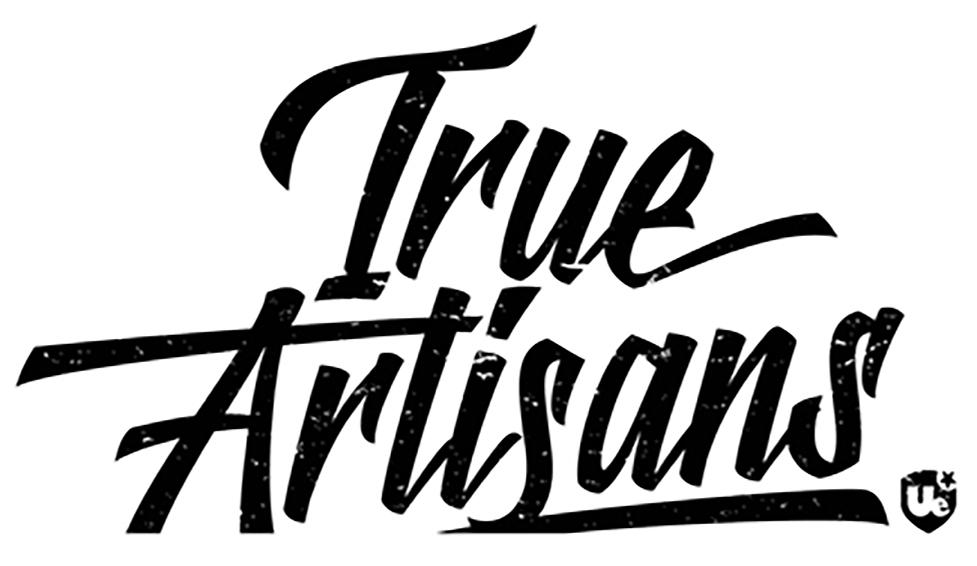 trueartisans2.jpg