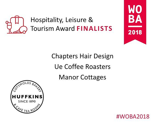 We're all stoked at Ue as we've just found out we are finalists for the Hospitality Award at this years West Oxfordshire's Business Awards. Dom our Founder & MD is also on cloud 9 as he's made it through as a finalist for the Business Person of the Year @westoxonbizawards #bestinbusiness #awardwinning #uecoffeeroasters