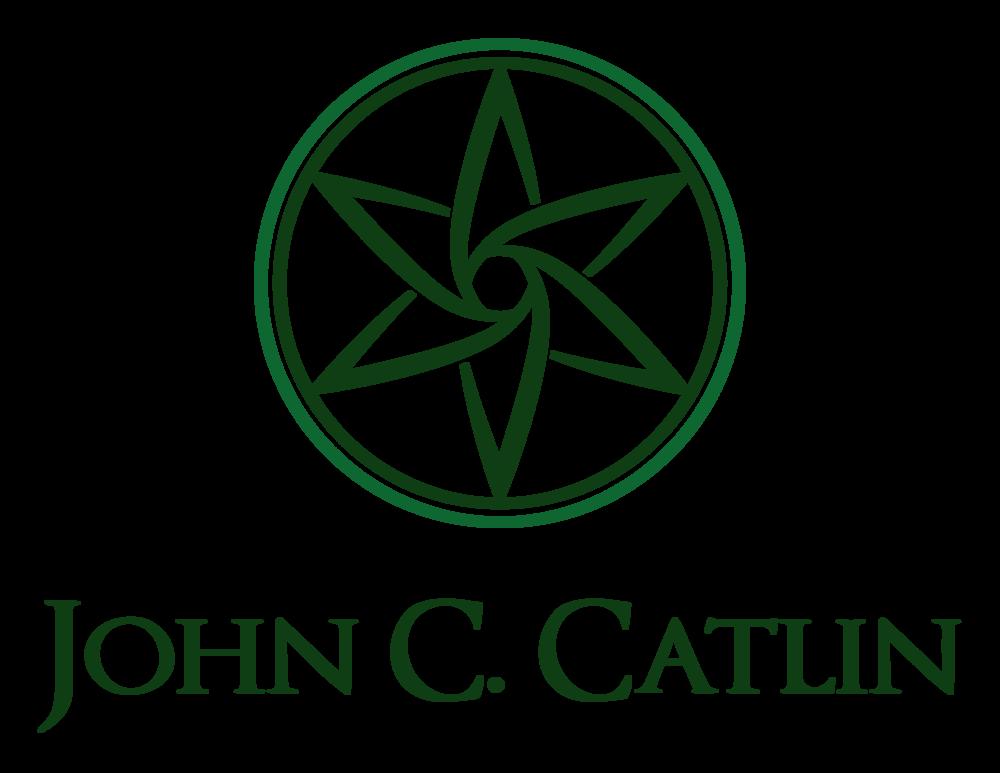 John Catlin logo-06 (2).png