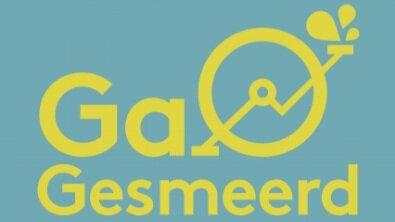 Ga Gesmeerd