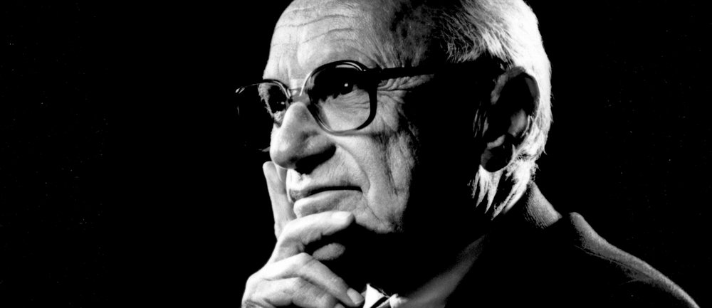 Portrait_of_Milton_Friedman.jpg
