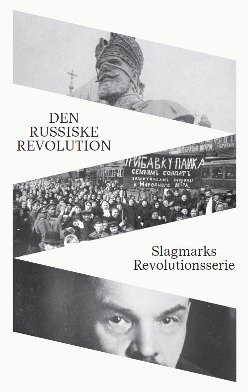 Russisk revolution.png