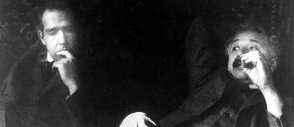 Niels_Bohr_Albert_Einstein3_by_Ehrenfest.jpg