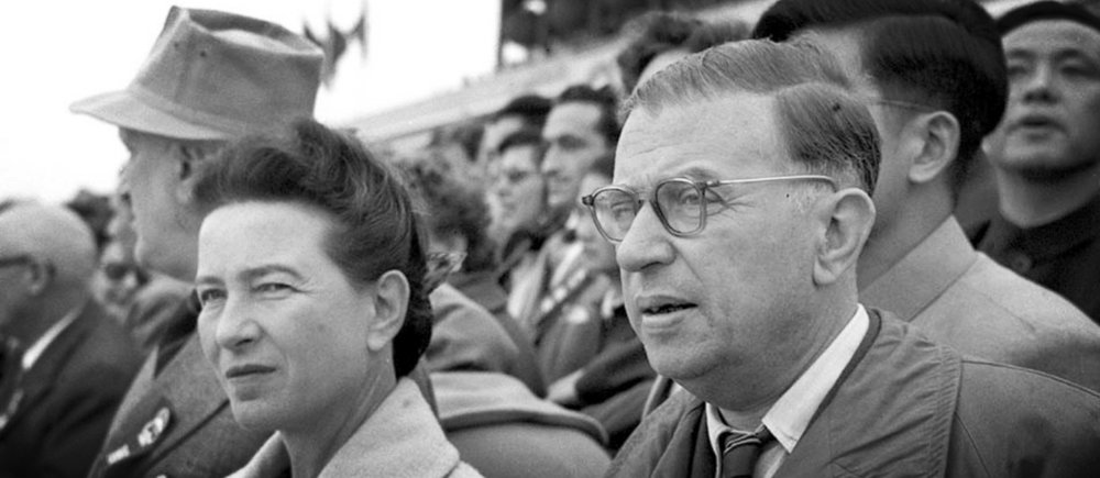 Simone_de_Beauvoir_&_Jean-Paul_Sartre_in_Beijing_1955.jpg