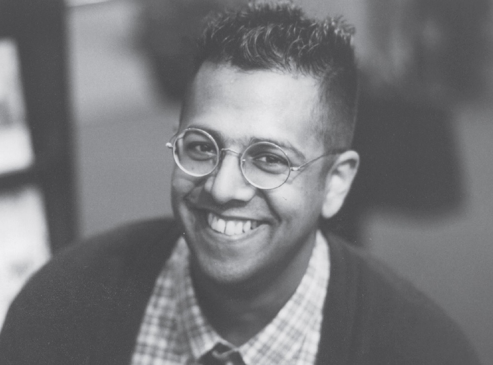 Simon singh Fri 17th.jpg
