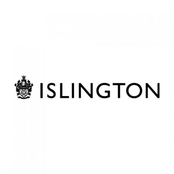 islington-county-council.jpg