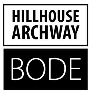 hillhouse+logo.jpg
