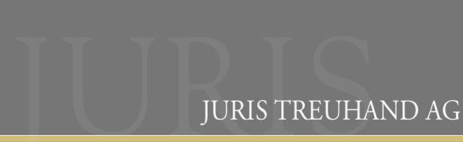 Juris_Logo.png