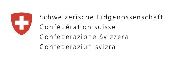 Fidegest_LogoPartner-(CH).png
