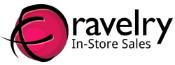 ravelry.instore.jpg