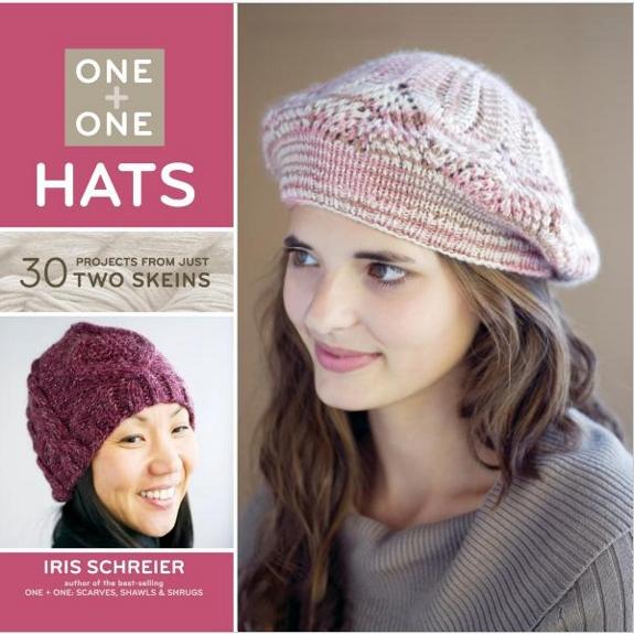 4367774ba86 one + one  Hats — Woolly Wormhead