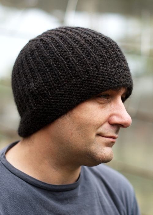 Find great deals on eBay for men knit beanie. Shop with confidence.