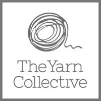 YarnCollective.200x200.jpg