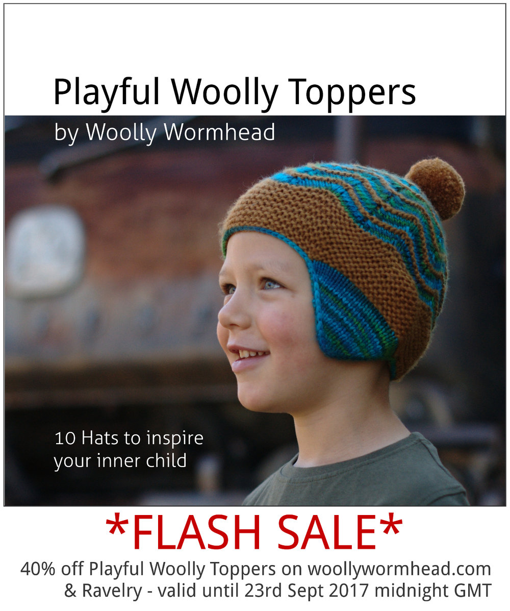PlayfulWT.Flash.Sale.jpg