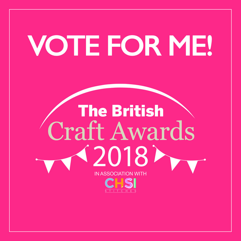 craft awards 2018 vote for me.jpg