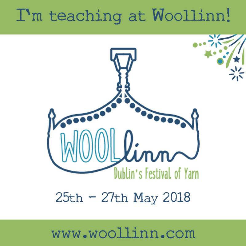 Generic Teacher Promo Woollinn.png