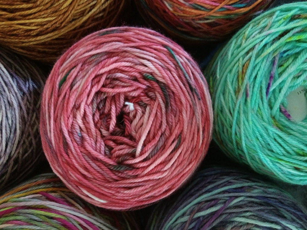 Blog.Indie.Dyed.Yarn.1.jpg
