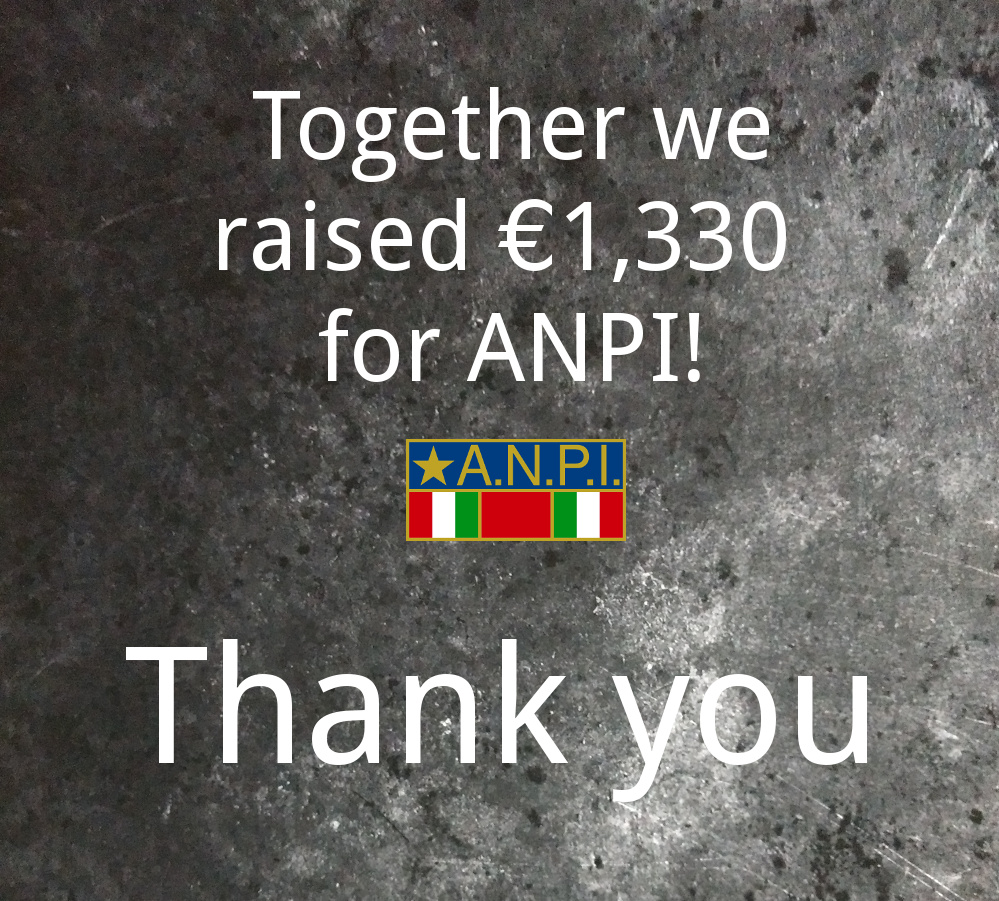 Blog.ANPI.Donation.Result.jpg