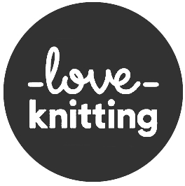 buy this pattern on loveknitting