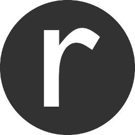 ravelry.2.jpg