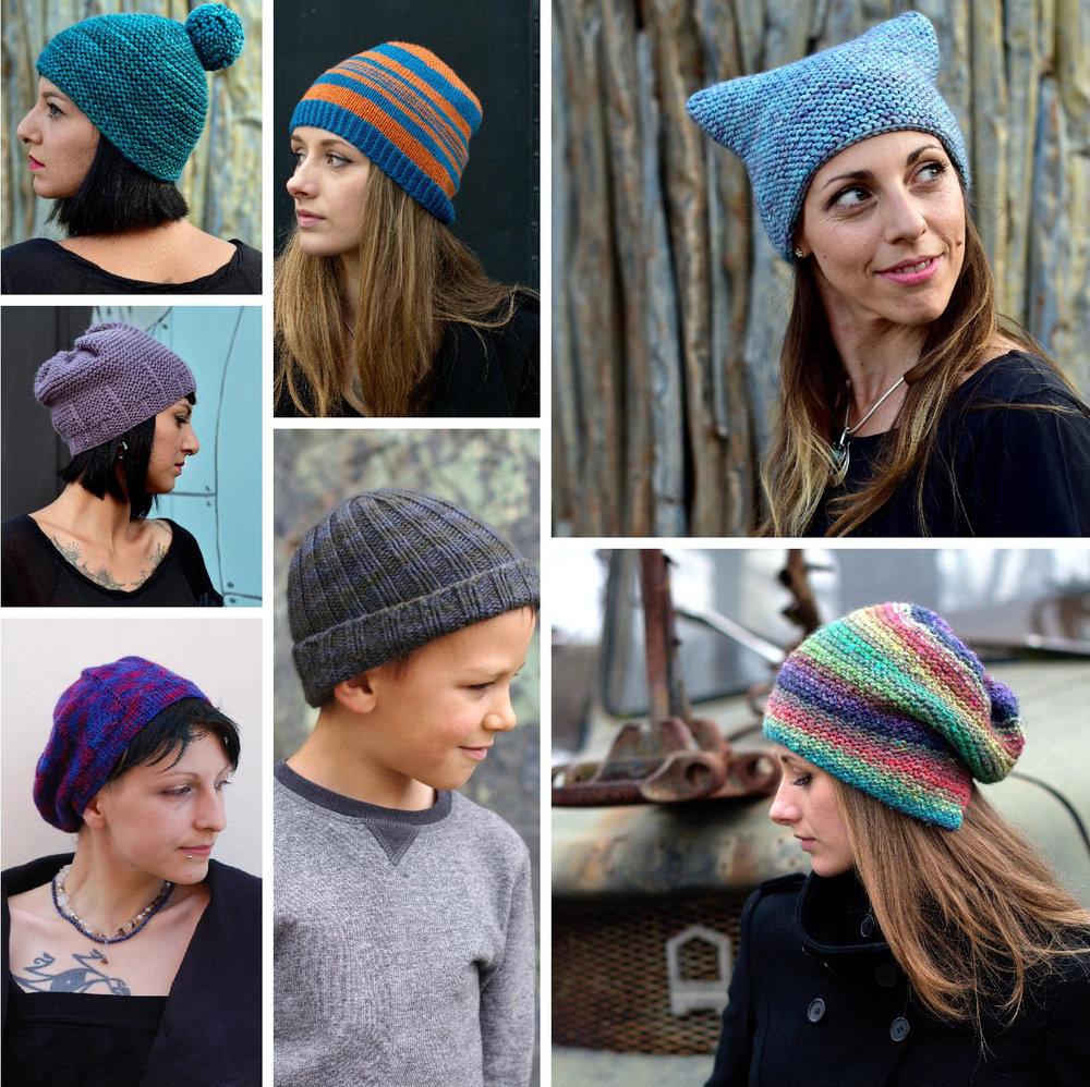 Blog.Free.Hats.2018.jpg